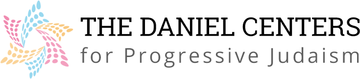 The Daniel Centers for Progressive Judaism