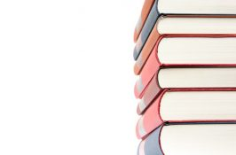 איסוף ספרים ליריד הספרים השנתי!