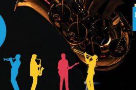 ג'אז תיקון עולם